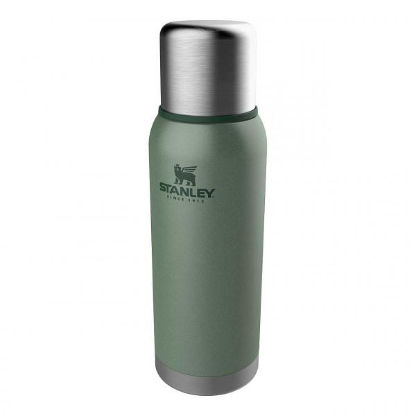 Stanley ADVENTURE Vakuum - Flasche 1,0 l