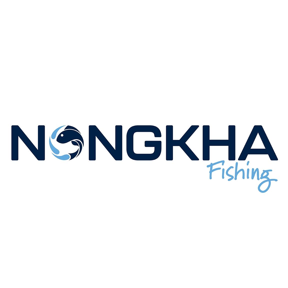 Nongkha