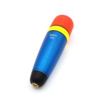 Behr Raubfischpose 20gr Innenlauf aus EVA Schaumstoff Blau